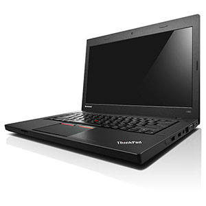 ThinkPad L450 20DS